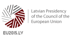 Latvian Presidency of the Council of the EU